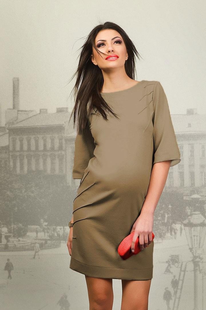 Платья для беременных смотреть